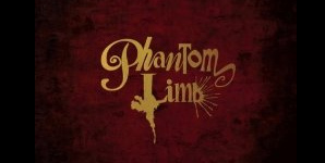 Phantom Limb - Phantom Limb