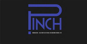 Pinch MIA 2006-2010 Album