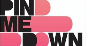 Pin Me Down - Pin Me Down Album Review
