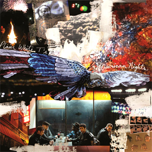 Plain White T's - American Nights Album Review