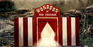 Plain White T's - Wonders of the Younger Album Review