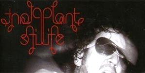 PlantLife - Love Toy