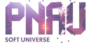 PNAU - Soft Universe Album Review