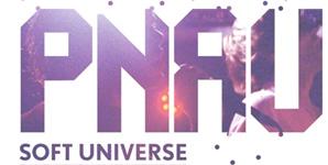 PNAU - Soft Universe