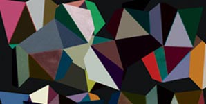 Portico Quartet - Isla Album Review