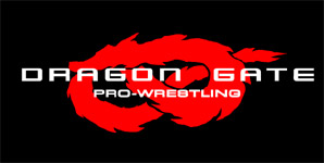 Dragon Gate Wrestling