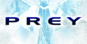 Prey, Review, Xbox 360