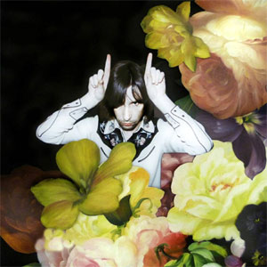 Primal Scream - More Light Album Review Album Review
