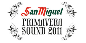 Primavera Sound Festival - 2011 Preview