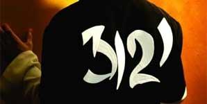 Prince - 3121 Album Review