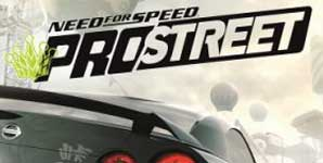 Need for Speed ProStreet, Review Xbox 360, EA Games