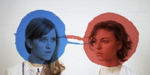 The Dirty Projectors - Bitte Orca