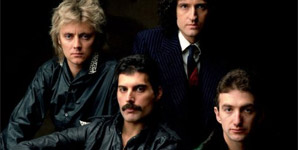 Queen - Greatest Hits (2011 Remaster) Album Review
