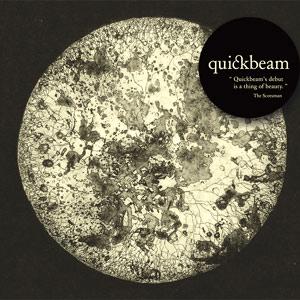 Quickbeam - Quickbeam Album Review Album Review