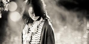 Rachel Sermanni - The Fog Video
