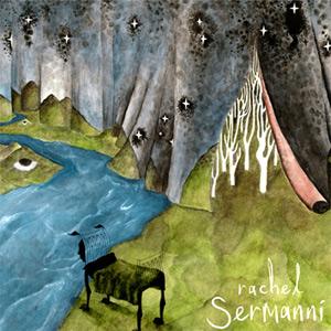 Rachel Sermanni - Under Mountains Album Review Album Review