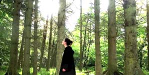 Rachel Sermanni - Waltz Video