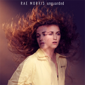 Rae Morris - Unguarded Album Review