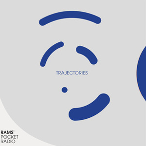 Rams' Pocket Radio - Trajectories Album Review