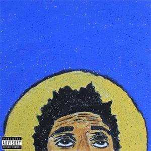 Raury Indigo Child Album