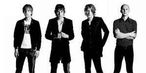 Razorlight - M.E.N. Arena Live Review