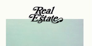 Real Estate - Days Album Review