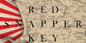 Red Snapper - Key Album Review