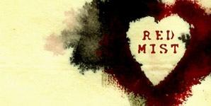 Ruarri Joseph - Red Mist