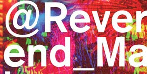 Reverend and The Makers @Reverend_Makers Album