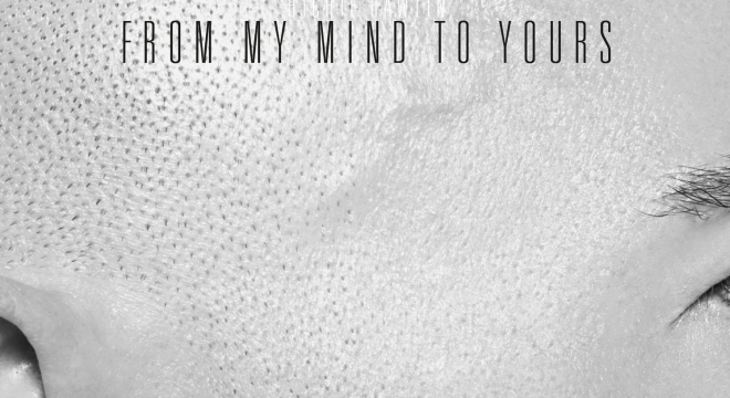Richie Hawtin - From Mind To Yours Album Review