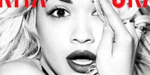 Rita Ora - Ora Album Review Album Review