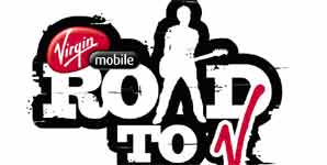 Virgin Mobile's Road to V Not Categorized