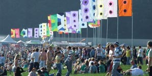 Rock Ness Festival