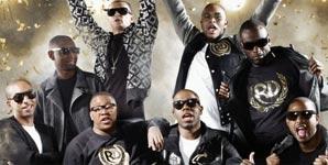 Roll Deep Winner Stays On Album