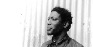 Roots Manuva - The Arches, Glasgow