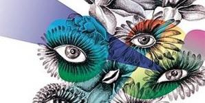 Royksopp - Happy Up Here Single Review