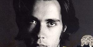 Rufus Wainwright - Going to a Town Single Review