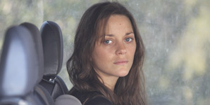 Rust And Bone - Video