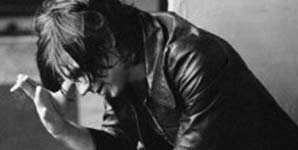 Ryan Adams - Easy Tiger Album Review