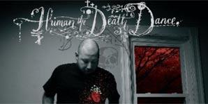 Sage Francis - Human Death Dance Album Review