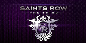 Saints Row: The Third Preview, Xbox 360, PS3, PC Game Preview