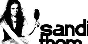 Sandi Thom - Smile... It Confuses People Album Review