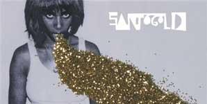 Santogold - Say Aha