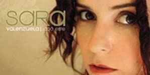 Sara Valenzuela, Featurette