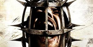 Saw 2 Flesh and Blood, Xbox 360