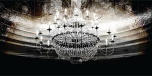 Scala And Kolacny Brothers - Scala & Kolacny Album Review
