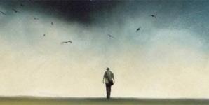 Scott Matthews - Elsewhere Album Review