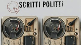 Scritti Politti - Absolute Album Review