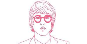Sean Lennon - Friendly Fire