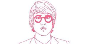 Sean Lennon - Friendly Fire Album Review